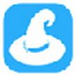 帽子加速器 v1.0.1.7 官方版(网络加速器)