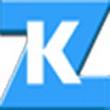 掌控局域网监控软件 v1.289 官方版(远程控制软件)