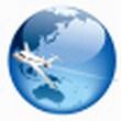 风之影浏览器 V6.0.10.0 官方版(智能浏览器)