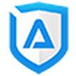 ADSafe广告管家PC版 v3.8.1203.1100