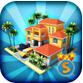 岛屿城市4(模拟大亨) v1.0.5 for Android安卓版
