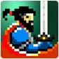 勇士神剑(勇士传说) v1.1.2 for Android安卓版