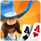 扑克总督2(德州扑克) v2.1.2 for Android安卓版