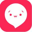 画皮皮 V1.8.9官方版for android(画画工具)
