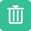 一键卸载大师 V4.6.3官方版for android(手机清理)