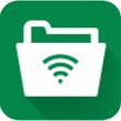 极助手 V3.1.6官方版for android(传输工具)