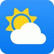天气通 for iPhone(天气预报)