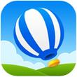 百度旅游 for iPhone(攻略指南)