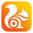 UC浏览器 5.5.9235.9最新版(多屏浏览器)