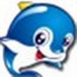 51VV视频社区官方版 v2.6.2.71