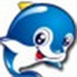 vv娱乐社区2016正式版 v2.6.0.65