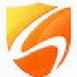 火绒互联网安全软件 V3.0.4.0官方版(病毒拦截)
