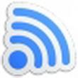 WiFi共享大师 V2.2.3.0官方版(无线共享)