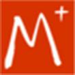 Mockplus V2.1.1官方版(原型图设计工具)
