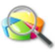 数据恢复精灵 v4.0免费版(恢复找回)