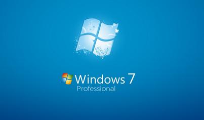 微软营销负责人称win7系统风险大