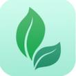 健康养生 V3.2.1官方版for android(养生保健)
