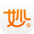 妙途 V3.4.5官方版for android(旅行社交)
