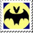 The Bat! Pro V7.1.6官方中文版(邮件客户端)