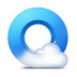 QQ浏览器 v9.2.5748.400(极速浏览器)