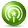 360免费wifi v5.3.0.3020官方版(网络共享)