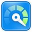 迅雷上网加速器 4.0.8.8官方版(网络加速器)