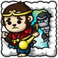 幽灵转轮(幽灵迷影) v3.1.1.0 for Android安卓版