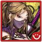 勇者使命(荣耀使命) v2.2.2 for Android安卓版