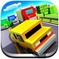 像素高速(高速赛道) v1.2.0 for Android安卓版
