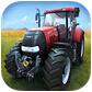 模拟农场(农场经营) v1.3.9 for Android安卓版