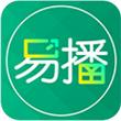 易播 V2.2.0官方版for android(新闻阅读)
