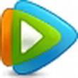 腾讯视频 9.11.1187.0官方版(视频点播)
