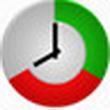 时间管理软件 V3.4.10中文版(ManicTime下载)