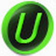 Iobit Uninstaller正式版 V6.1.0.20