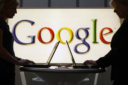 六年了 谷歌终于要重返中国