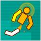 断肢体育(体育人生) v1.25 for Android安卓版