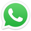 WhatsApp V2.12.466官方版for android(社交通讯)