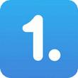 一点资讯 for iPhone(新闻资讯)