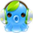 Dudu嘟嘟语音 V3.2.99.0官方版(聊天联络)