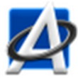 AllPlayer 官方版 V6.9.0.0