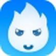 小皮助手 v2.3官方版(安卓手游模拟器)