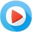 优酷视频播放器PC版 v7.1.3.12305