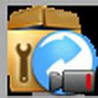 Any Video Converter Pro v5.8.8 专业免费版(全能视频转换器)