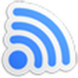 WiFi共享大师 V2.2.3.2官方版(网络共享)