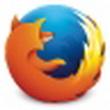 Firefox火狐浏览器正式版64位 v50.1.0