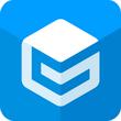 够快云库 V2.0.6.0官方版(云存储平台)