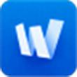 WizNote为知笔记客户端版 v4.5.9