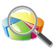 易数数据恢复精灵 4.0.1官方版(硬盘恢复软件)