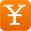 智慧家庭记账软件官方版 V2.4.16100.3