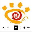 XnView full完全版 V2.37.0